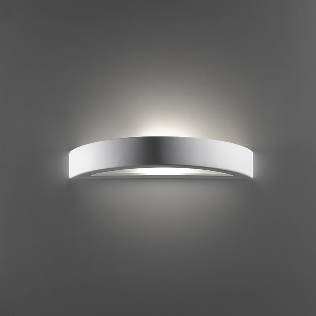 Pin On Modern Lighting Fixtures Luxury Lamp Fan Decor