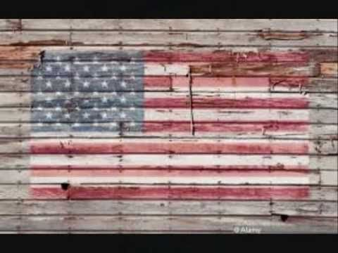 """Ken wrote this wonderful heartfelt tribute to our nations flag.     To hear more of Ken's music from his CD """"Prodigal""""  visit....  https://itunes.apple.com/us/album/prodigal/id569536791?ign-mpt=uo%3D4    http://www.amazon.com/Prodigal-Ken-Wilson/dp/B009XIFN52    http://www.emusic.com/album/ken-wilson/prodigal/13647347/"""
