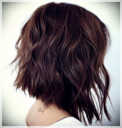 Bob-Haircut-Trends-2019-3 | Trending haircuts, Bob hairstyles, Hair styles