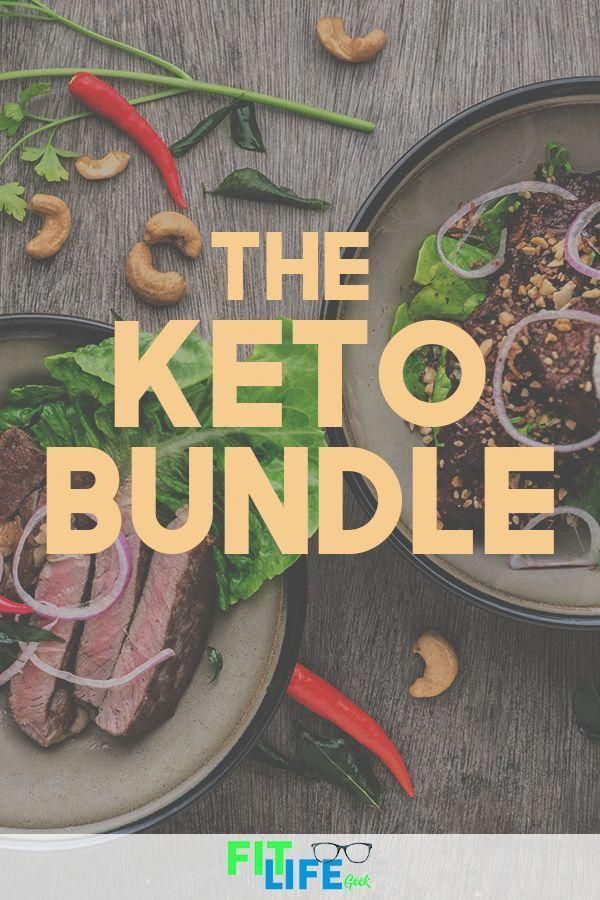 Photo of Die Keto-Diät für Anfänger ist jetzt noch einfacher mit diesen Gewichtsverlust-Tipps und Keto …