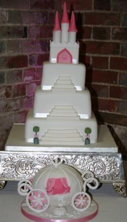 Another Fairytale Castle Wedding Cake.JPG