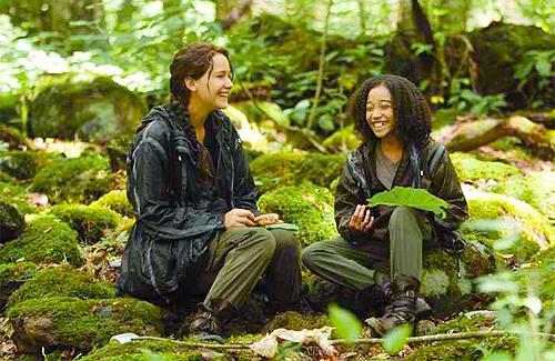 Katniss Everdeen Hunger Games Gif Hunger Games Hunger Games Movies
