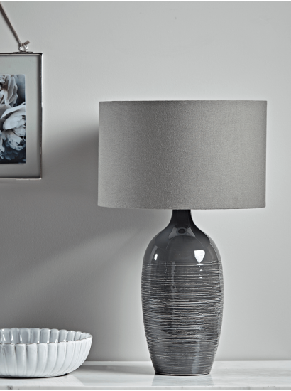 Table Lamps Modern Glass Metal Ceramic Table Lamps Uk Vintage Contemporary In 2020 Table Lamps Uk Table