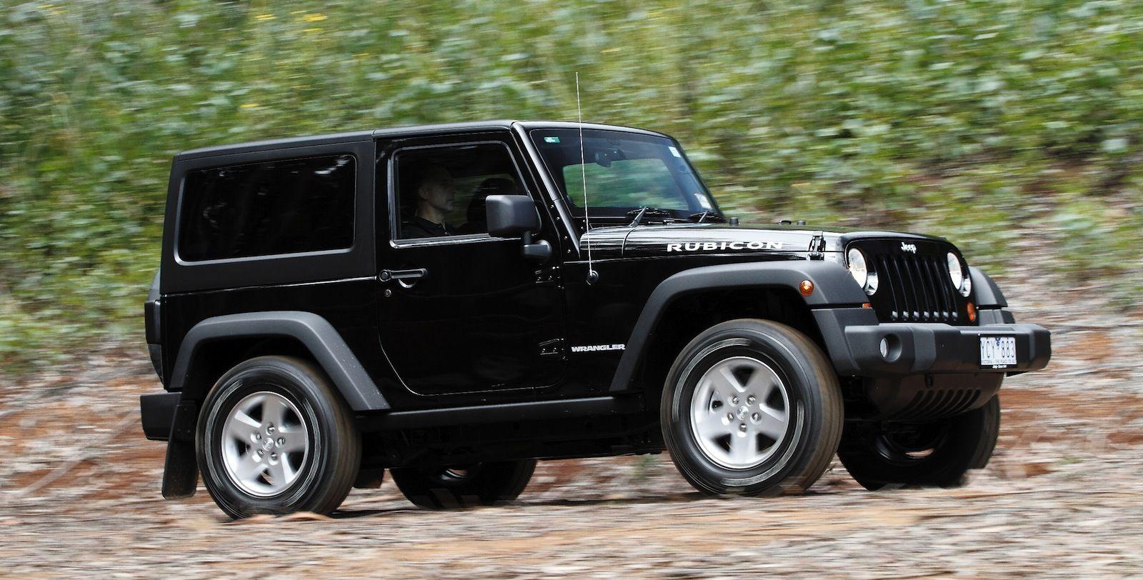 Jeep Wrangler Jeep Wrangler Black Jeep Black Jeep Wrangler