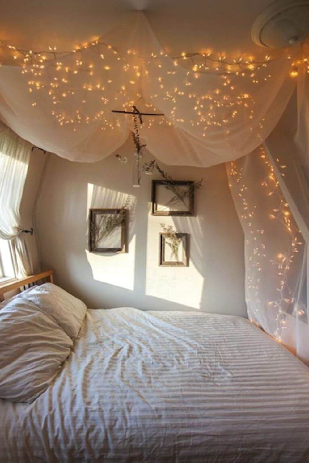 incredible master bedroom ideas for your bedroom decor on discover ideas about master dream bedroom id=20324