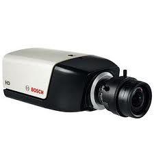 Bosch NBC-225P VGA Network Kamera   • Bir kompakt kamera içinde eksiksiz IP tabanlı CCTV sistemi , • Hareketli hedeflerin net görüntülerini sağlayan aşamalı tarama www.ipkamera.web.tr