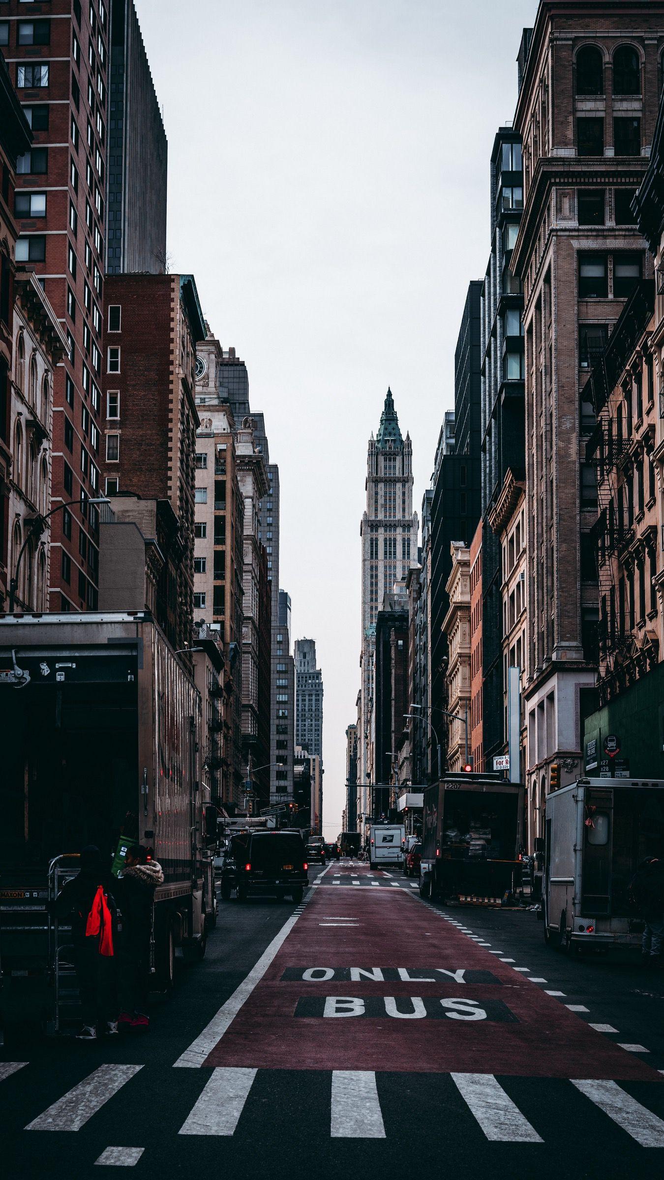 Обои НьюЙорк, заставка на айфон, pretty wallpapers, cute