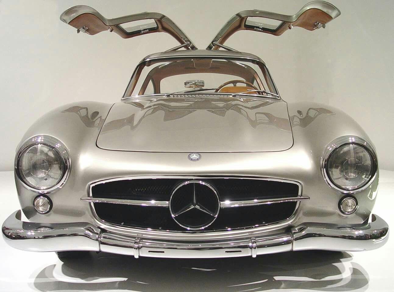 Garage Ralph Lauren Car Collection - CARCROT