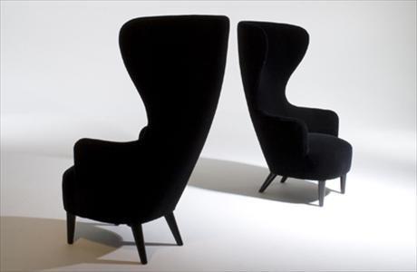 Tom Dixon_exclusive furniture_design