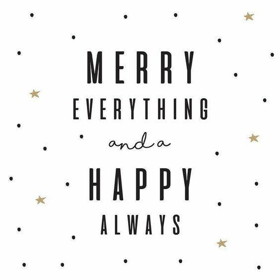 Christmas Greetings Holiday Quotes Christmas Happy Holidays Quotes Christmas Quotes Inspirational
