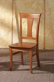 Image result for diseños de sillas de madera para comedor | Sillas ...