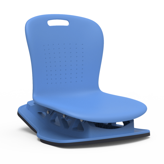 Groovy Virco School Furniture Classroom Chairs Student Desks Caraccident5 Cool Chair Designs And Ideas Caraccident5Info