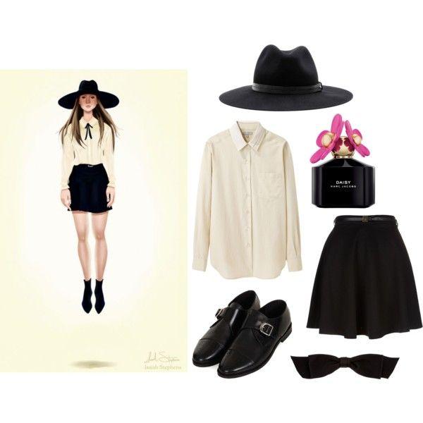 Zoe Benson Ahs Fashion Fall Outfits Fashion Outfits