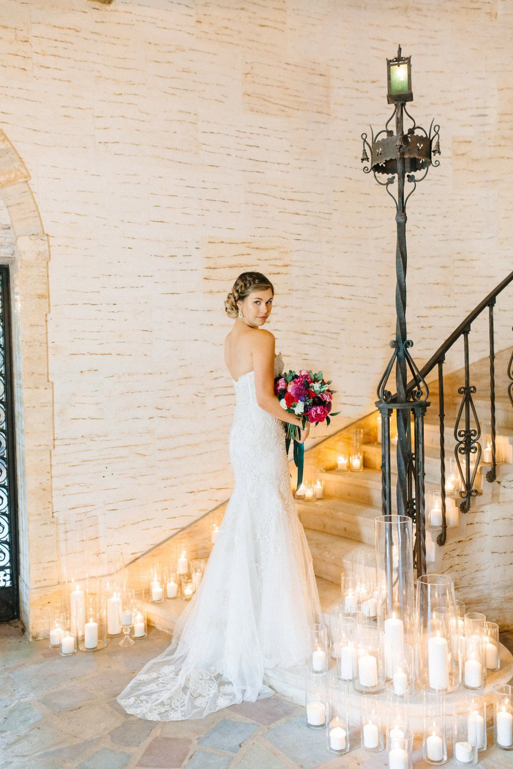 Jewel Tone Wedding Inspiration Plan It Events Orlando Wedding Planner Orlando Wedding Planner Orlando Wedding Wedding Rentals