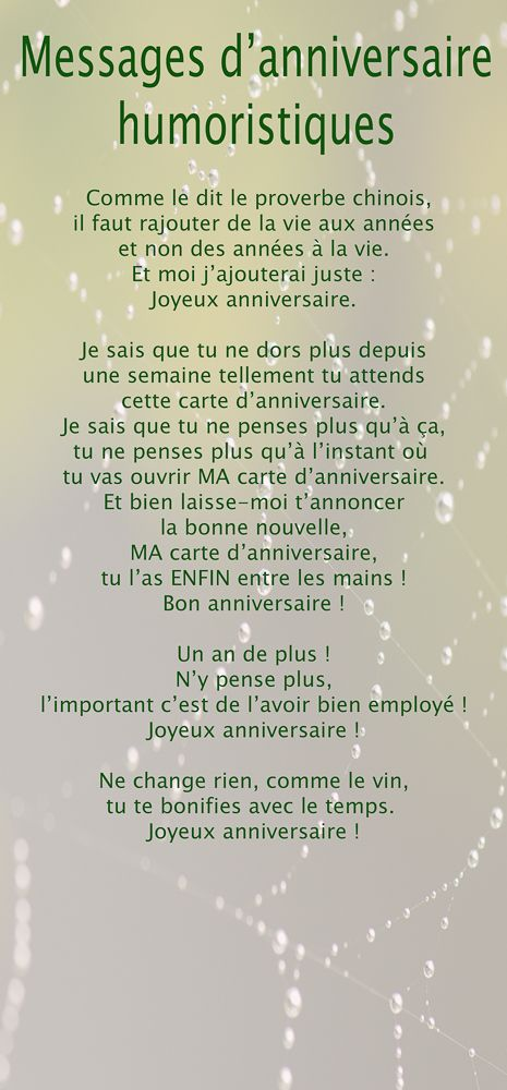 Épinglé par lydie lorho sur divers | Birthday wishes ...