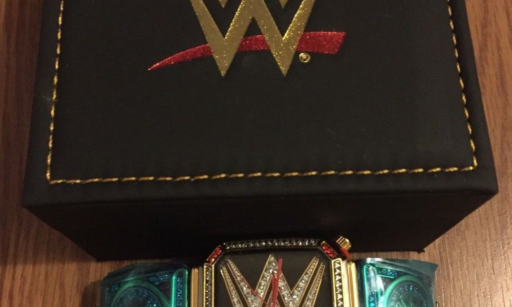 Welcome to Dave Millican Belts  com, Maker of WWF, WCW, NWA, UFC - copy coloring pages wwe belts