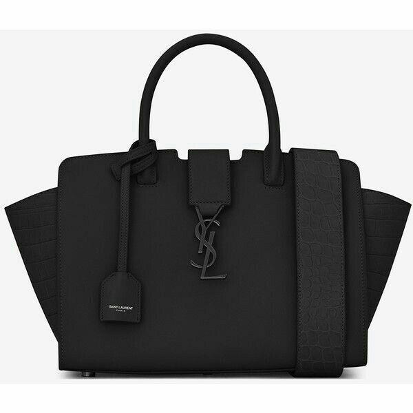 Yves Saint Laurent – Modische Taschen –  Yves Saint Laurent  #laurent #Holy  – #…