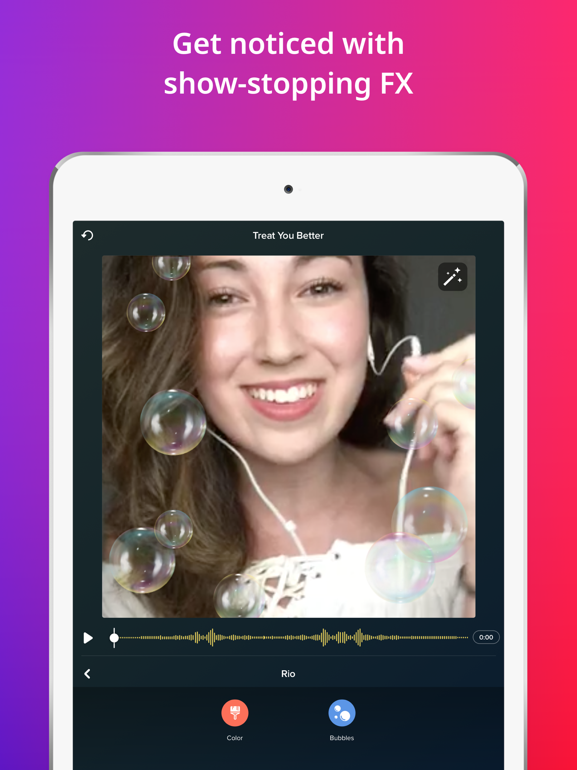 Smule The Social Singing App on the App Store in 2020
