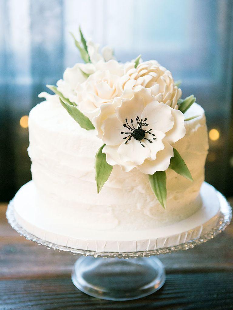 fake wedding cakes ireland