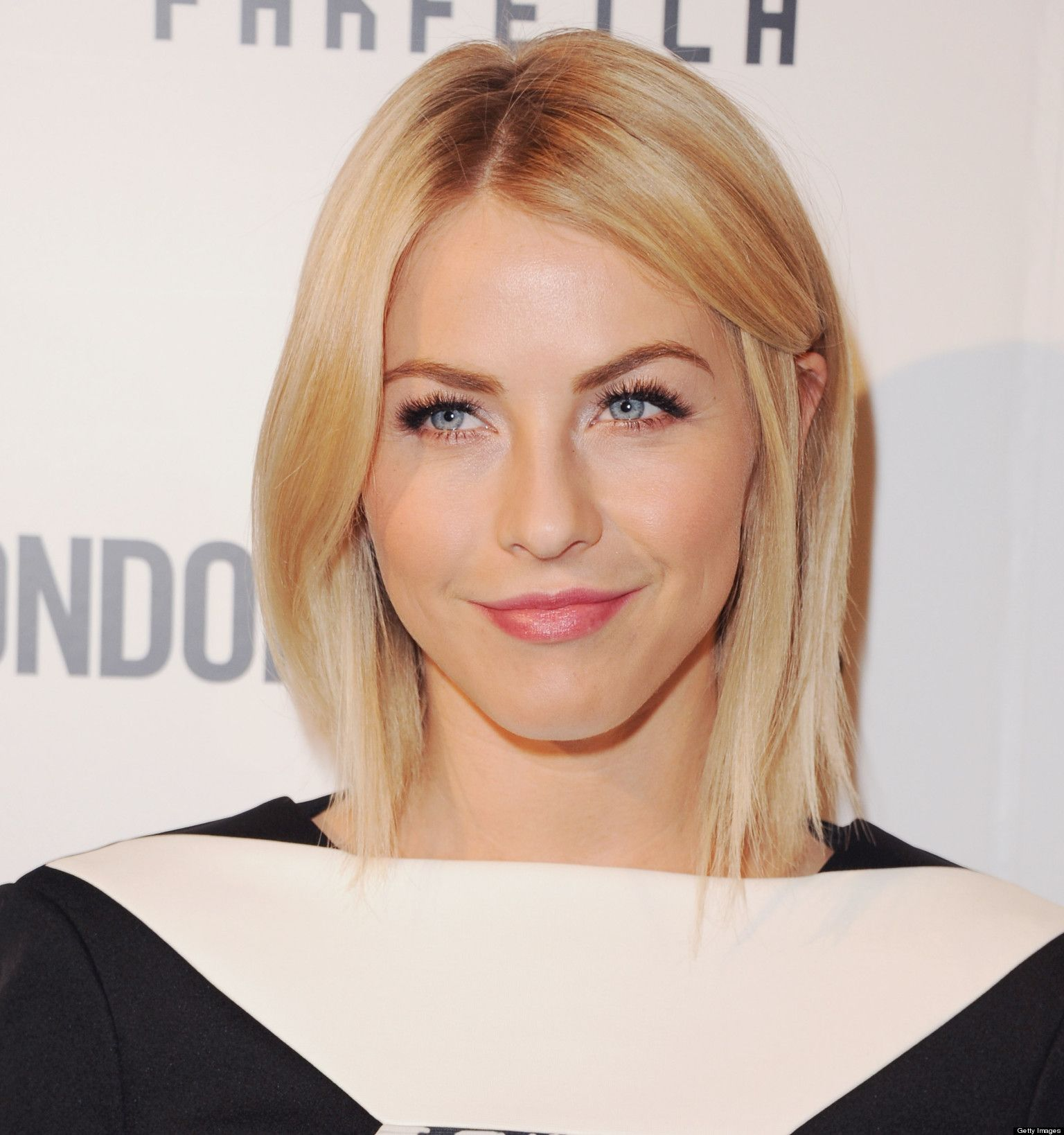 Sweet succulent julianne hough julianne hough pinterest