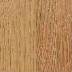 Wohnwand (Set 3-tlg) BaurBaur #bambussichtschutz