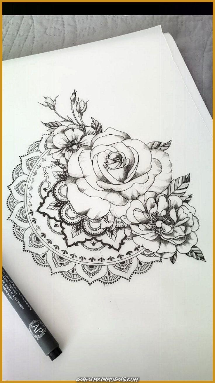Photo of Creative and Great Tattoo – Tattoo Ideas – # Ideas # Tattoo #Tattoo