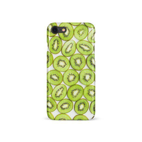 iphone 8 case kiwi