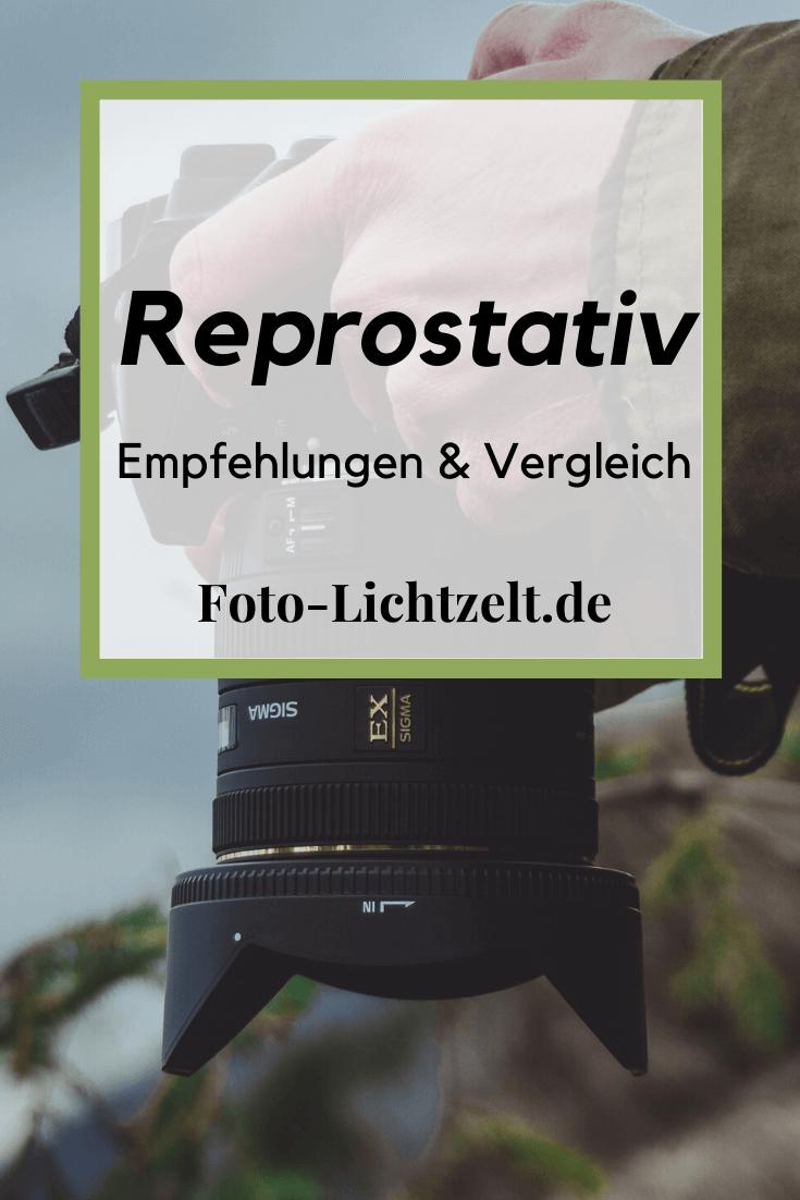 Reprostative Fur Die Produktfotografie Von Oben Empfehlungen In 2020 Produktfotografie Stativ Fotografie