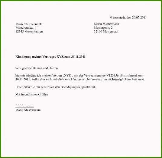 Charmantfrohlich Sonderkundigung 1 Amp 1 Vorlage Flugblatt Design Vorlagen Angebotsschreiben