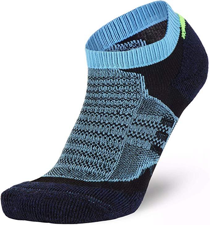 Pin on Sock Ideas