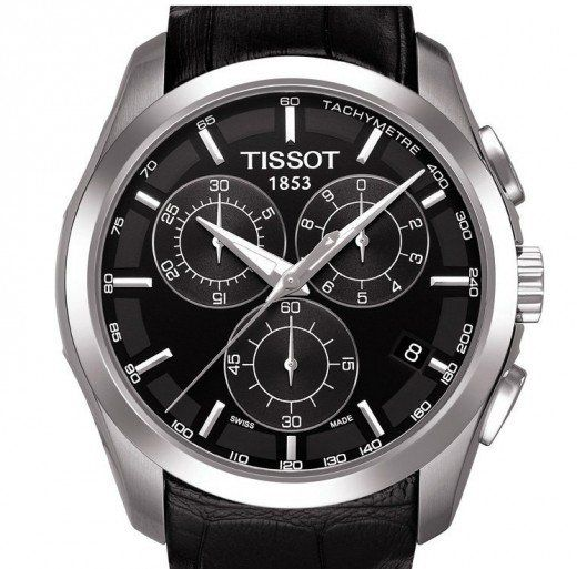 Best Men S Watches For The Money 2018