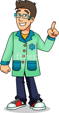Oyeplot I Will Create Premium Cartoon Character Or Mascot Logo For 20 On Fiverr Com Funny Cartoon Characters Logo Character Cartoon Character Design