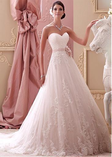 pin de inha en vestidos de novia | pinterest | vestidos de novia de