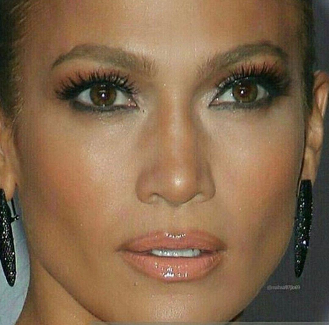 Pin on Jennifer Lopez xxx