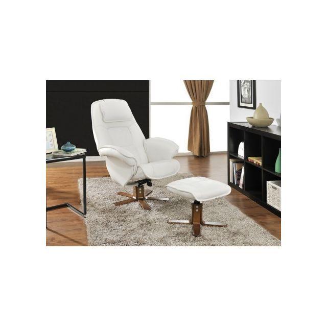 chaises salle ŕ manger style anglais tabouret hauteur assise 63 cm - Hauteur Table Salle A Manger