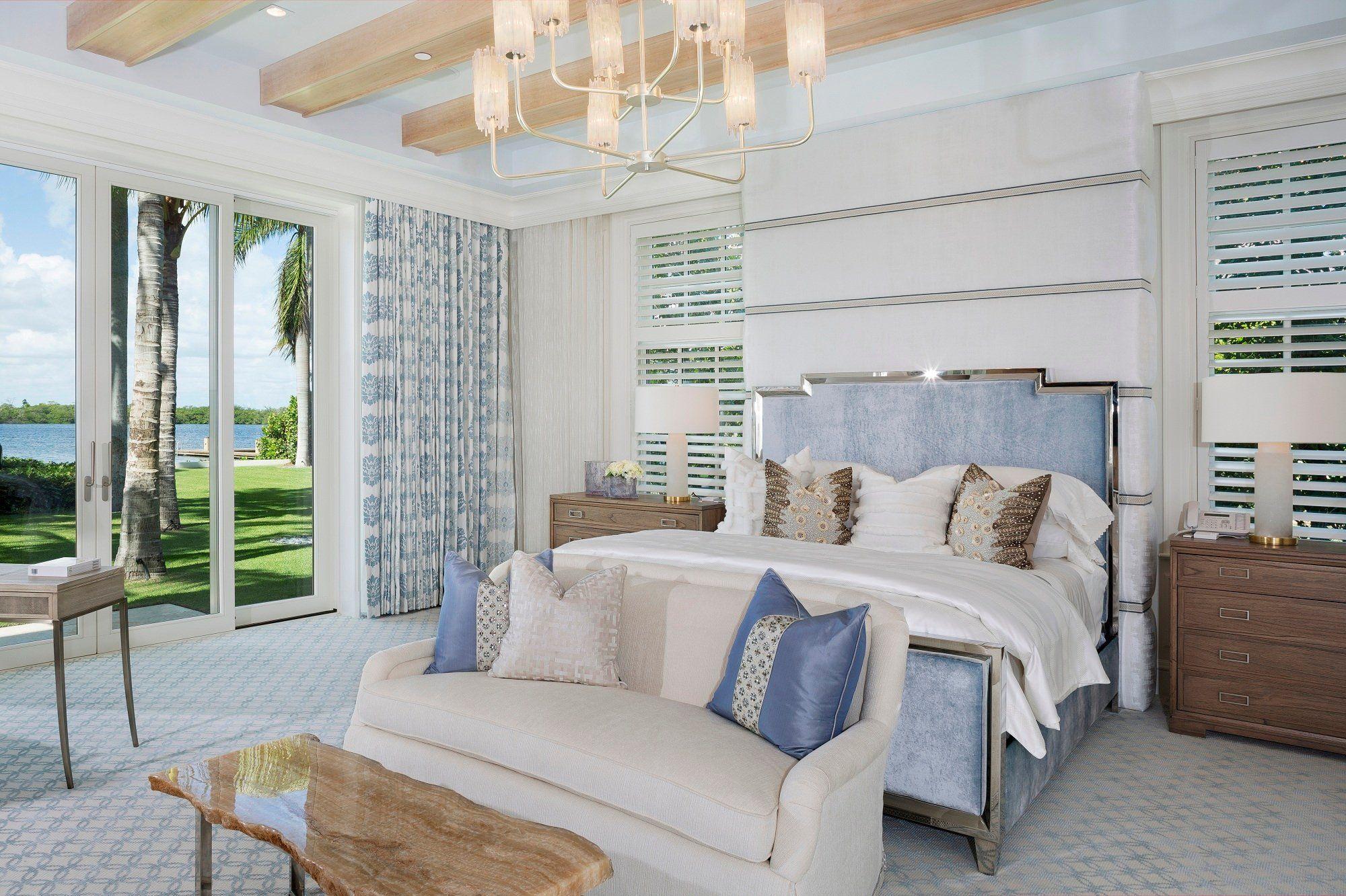 Furniture stores in st augustine fl  Pin by Studio D Art u Estate Sales on COASTAL DECOR  Pinterest
