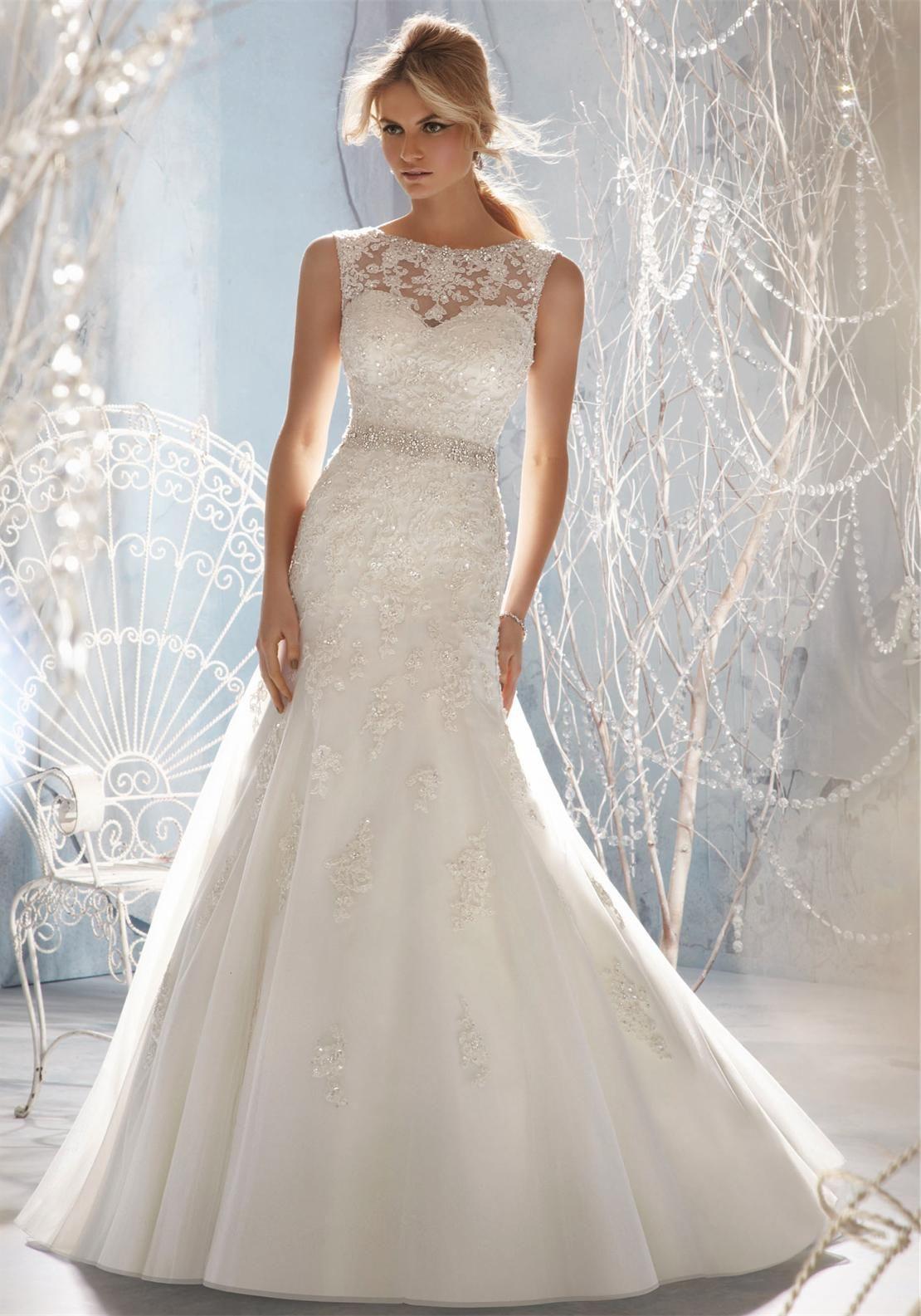 Mori lee mcelhinneys bridal rooms wedding pinterest