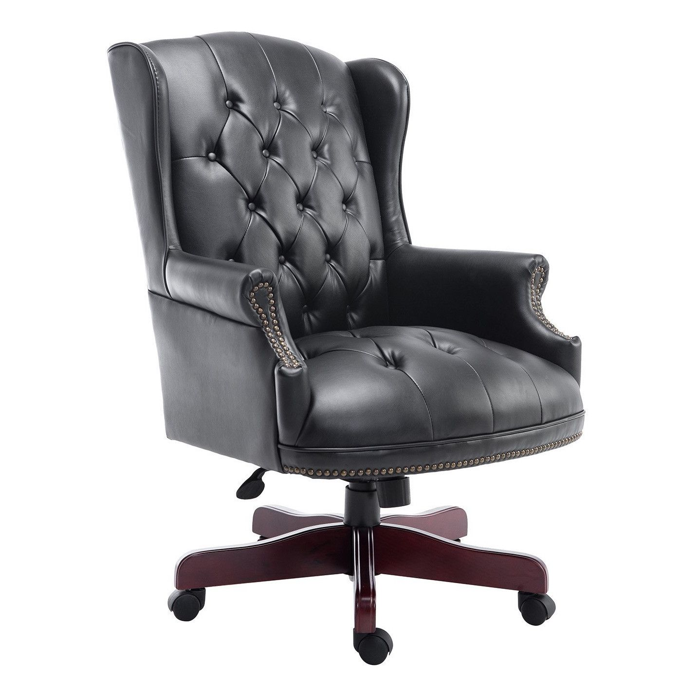 Carlin executive chair office chairs for sale modern
