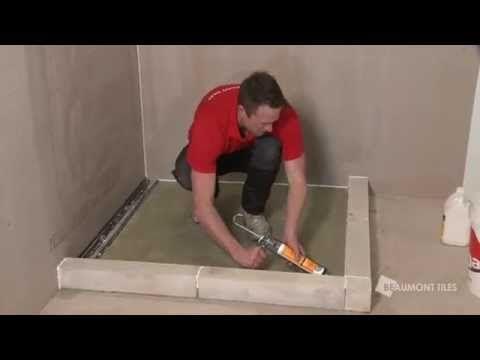 Zabiraj Podarki V World Of Tanks Https Goo Gl Z1gp1r Privet Druzya Segodnya Predlagayu Vam Sdelat Mehanicheskij Instr Bathroom Tile Diy Diy Bathroom Diy Tile