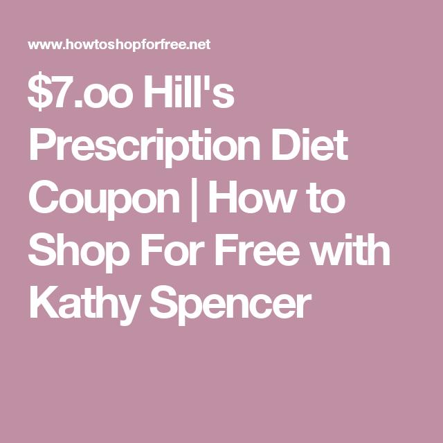 Hills Prescription Diet Coupons >> 7 Oo Hill S Prescription Diet Coupon Auggie Diet Cat
