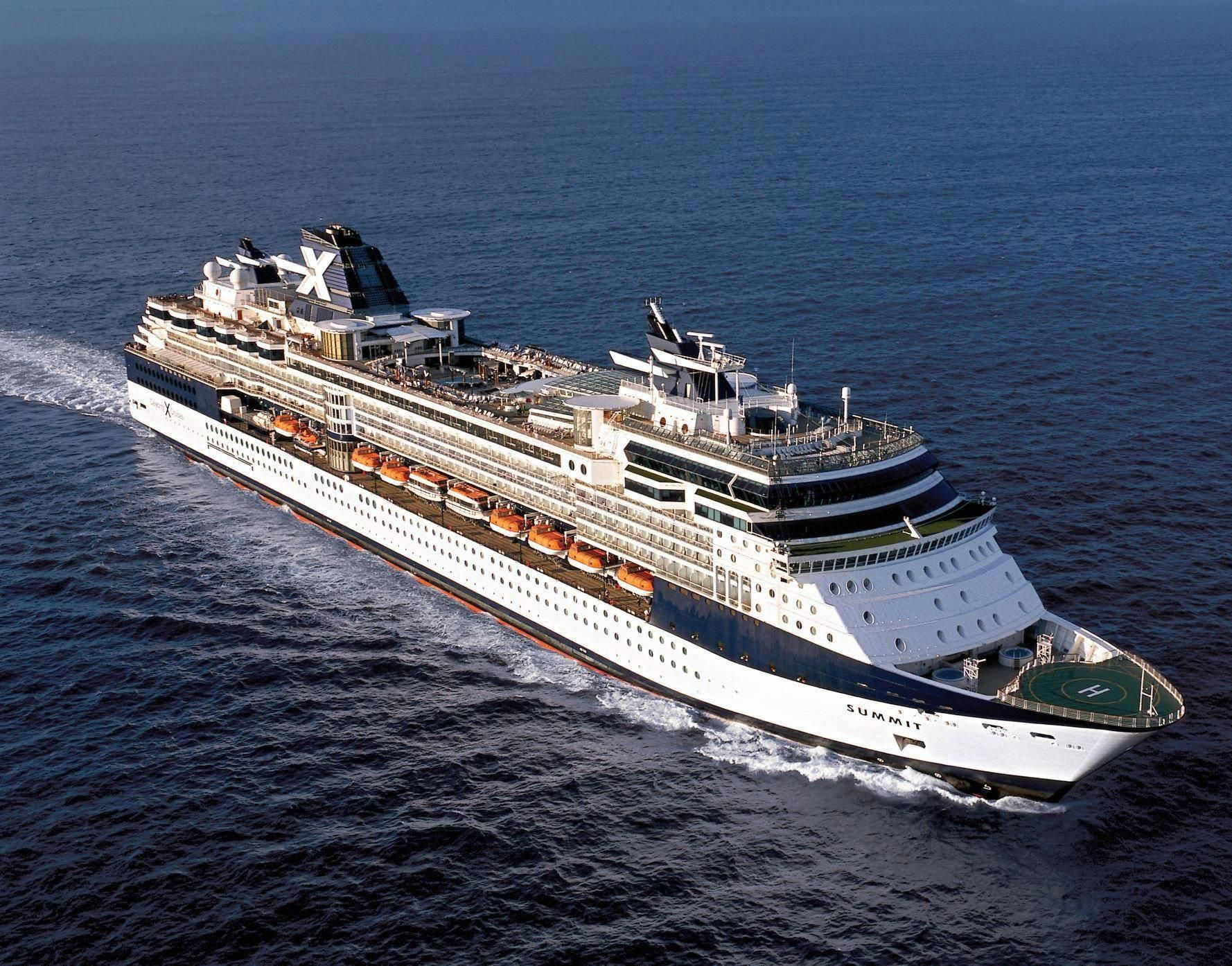 Acquire Excellent Ideas On Cruise Vacation Celebrity Constellation They Are Offered For You O In 2020 Celebrity Summit Eastern Caribbean Cruises Cruise Ship