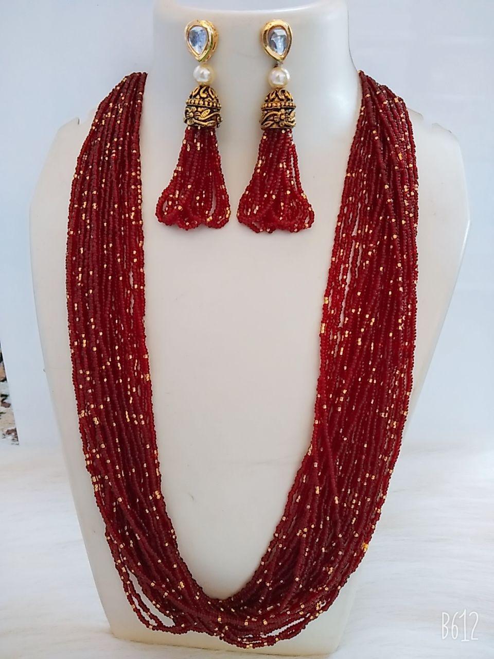 34+ Womens jewelry sets online info