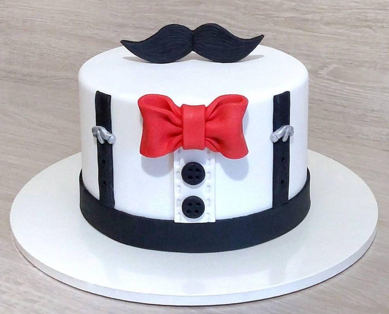 14++ Birthday cake for husband images ideas