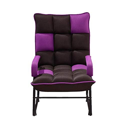 Best Chairs Cjc Lounger Sofa Backrest Foldable Adjustable Home 400 x 300