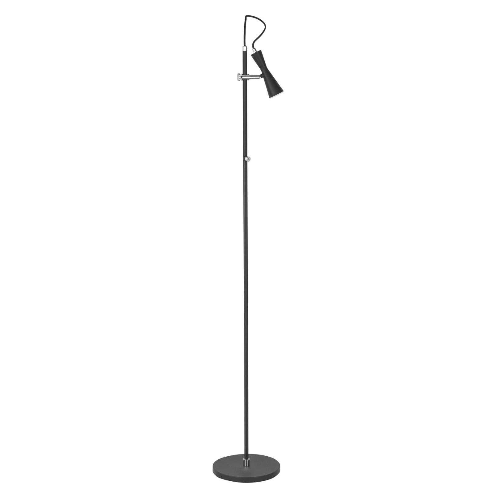 Kopen Booglamp Staande Moderne Lamp Staande Lamp Touw Staande Lamp Design Tweedehands Chicago Staande Lamp In 2020 Vloerlamp Plafondverlichting Moderne Lampen