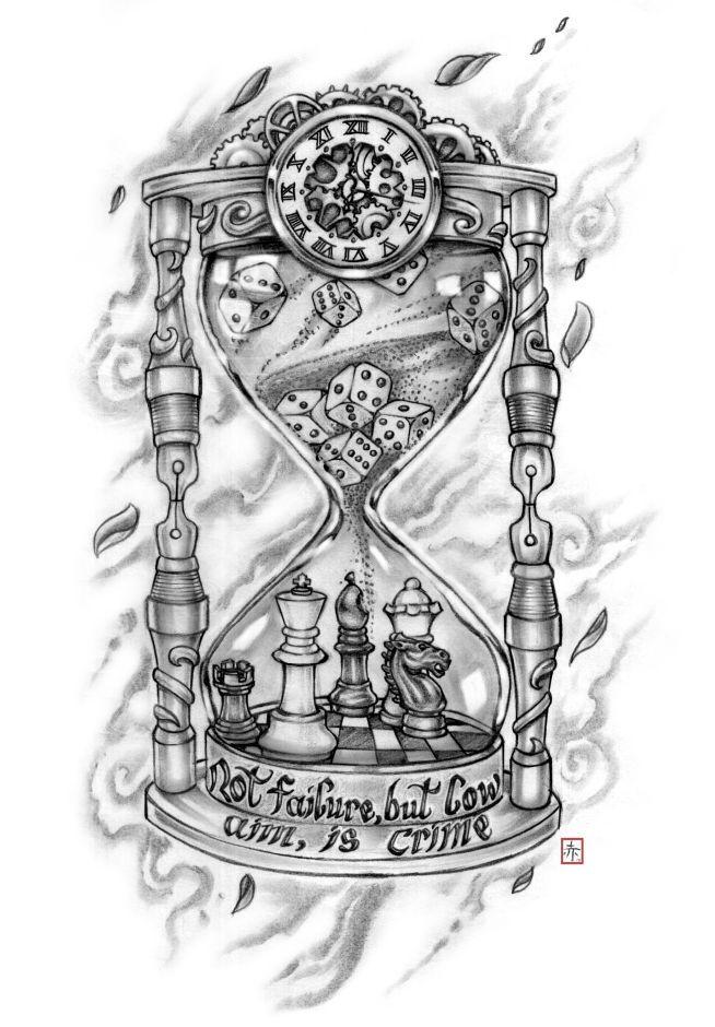 bildergebnis f r broken hourglass tattoo drawings pinterest hourglass tattoo tattoos y. Black Bedroom Furniture Sets. Home Design Ideas