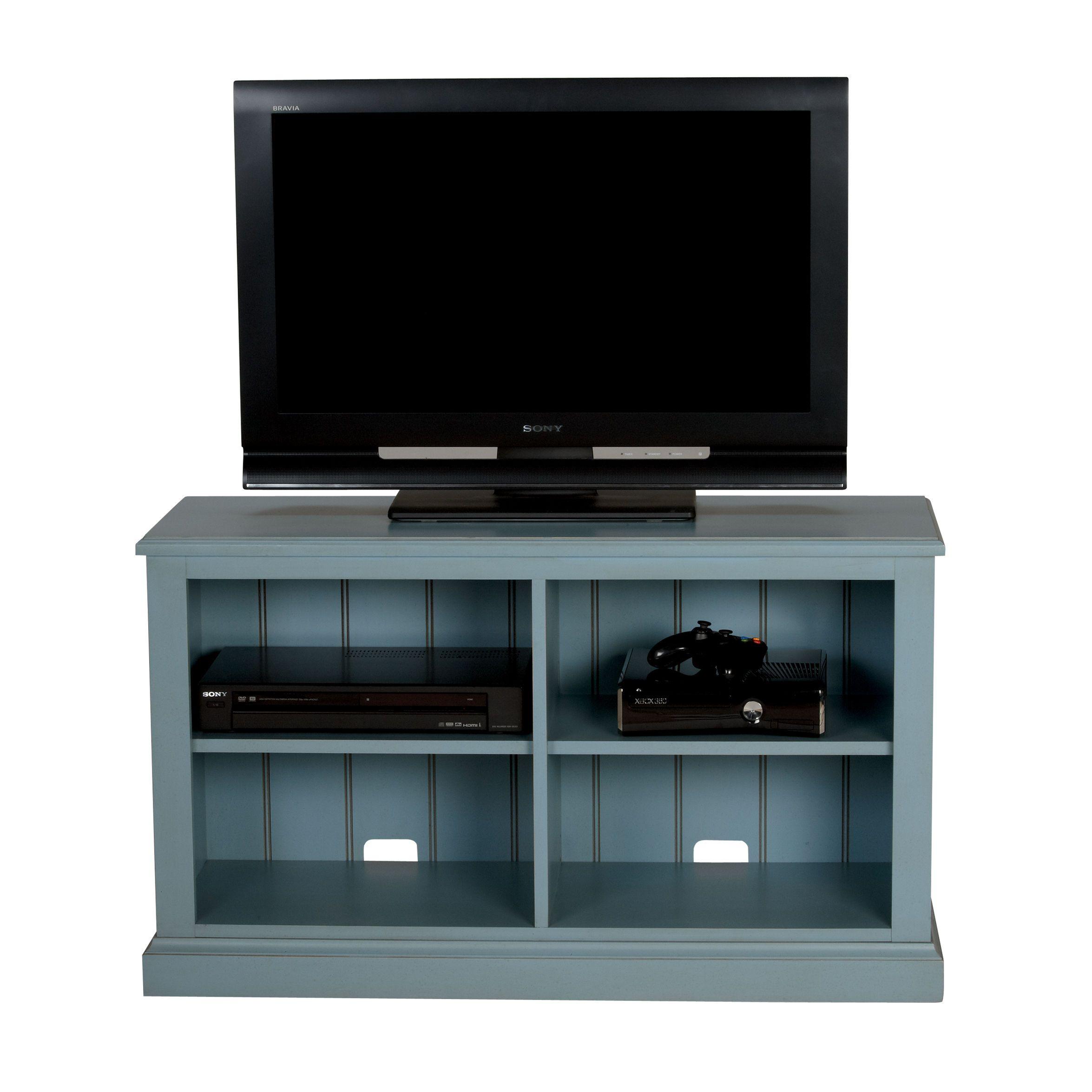Sidekick Media Bookcase Ethan Allen US Furniture