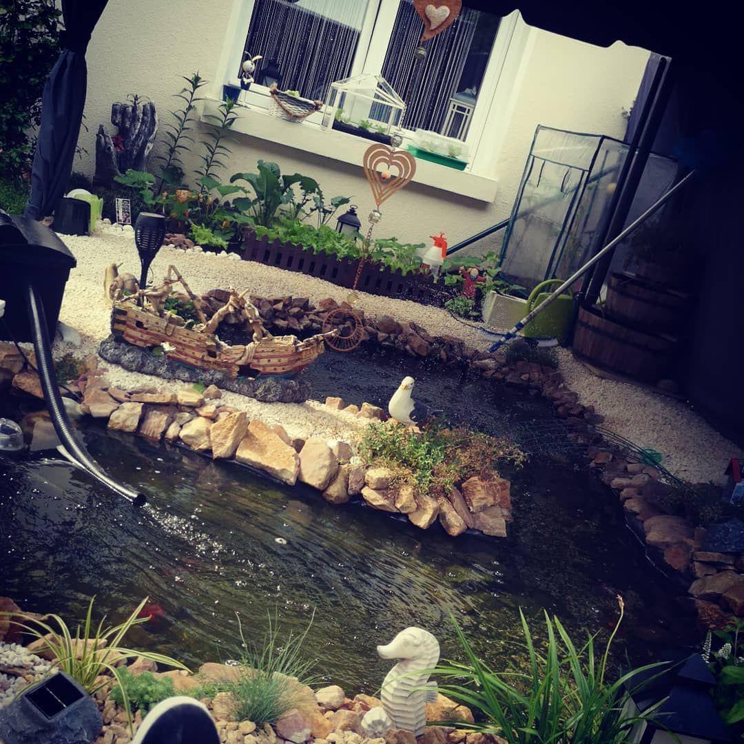 Gartenbau Gartendeko Urlaubzuhause Pflanzenwelt Gartenbau Garten Deko Garten