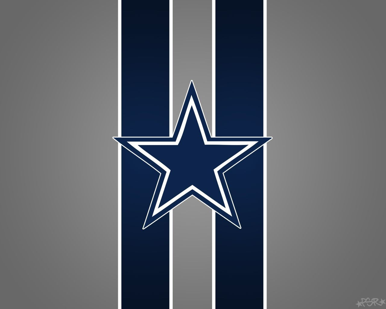 dallas cowboys backgrounds for desktop wallpaper | hd wallpapers