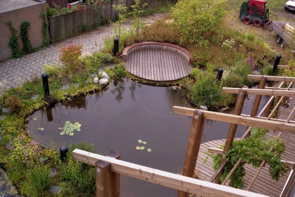 15 Gartengestaltung Oldenburg Gartengestaltung Zen Garten Garten